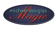 Michael Douglas Magic